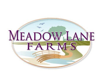 meadowlane logo
