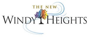 The New Windy Heights
